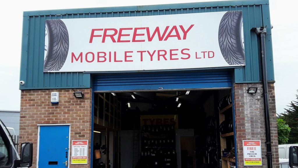 freeway-mobile-tyres-depot