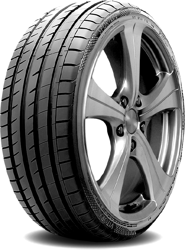 Freeway Mobile Tyres Recommends Vitora